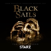 Black Sails - Black Sails, Season 4  artwork