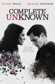 Complete Unknown Full Movie