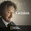 Einstein: Chapter Five - Genius Cover Art