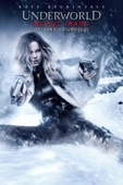 Underworld: Blood Wars Full Movie Arab Sub