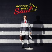 Better Call Saul, Staffel 3