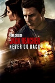 Jack Reacher: Never Go Back Full Movie Sub Thai