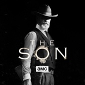 The Son - The Son, Season 1  artwork