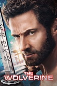 The Wolverine Full Movie English Sub