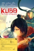 Kubo and the Two Strings Full Movie Legendado