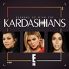 The Ex Files - Keeping Up With the Kardashians Cover Art