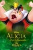 Alicia en el País de las Maravillas (Doblada)