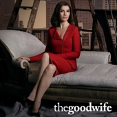 The Good Wife, Saison 7