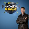 I Thought We Were Playing It Nice - The Amazing Race Cover Art
