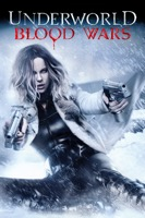 Underworld: Blood Wars (iTunes)
