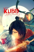 Kubo and the Two Strings Full Movie Ger Sub