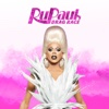 Oh. My. Gaga! - RuPaul's Drag Race Cover Art