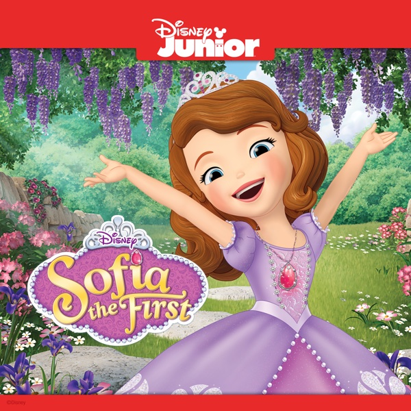 Season 3 2017 Ep 13 123movies To: Watch Sofia The First Episodes
