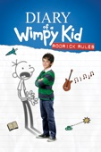 Diary of a Wimpy Kid: Rodrick Rules Full Movie Legendado