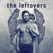 The Leftovers, Saison 3 (VOST)