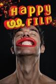 The Happy Film