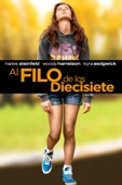 Al filo de los diecisiete Full Movie Arab Sub