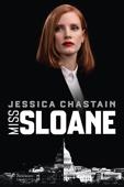 Miss Sloane Full Movie Español Sub