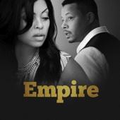 Empire, Saison 3 (VOST)