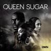 Queen Sugar - After the Winter  artwork