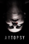 Autopsy (2016) Full Movie Español Sub