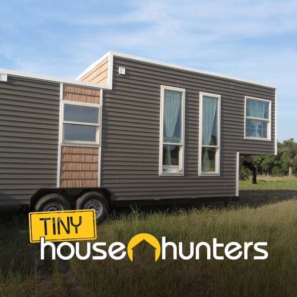 tiny house hunters episode guide full episodes tiny