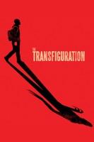 The Transfiguration (iTunes)