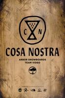Cosa Nostra (iTunes)