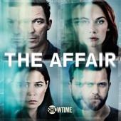 The Affair, Saison 3 (VOST)