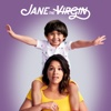 Jane the Virgin - Chapter Sixty-Six  artwork