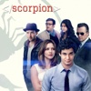 It's Raining Men (Of War) - Scorpion