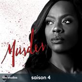 Murder, Saison 4 (VOST)