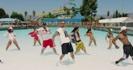 Chris Brown - Pills & Automobiles (feat. Yo Gotti, A Boogie wit da Hoodie & Kodak Black) [Official Video]  artwork