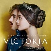 Victoria, Staffel 2