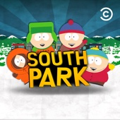 South Park - South Park, Season 21 (Uncensored)  artwork