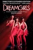 Dreamgirls (iTunes)