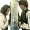 Outlander - Surrender  artwork