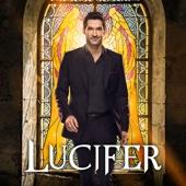 Lucifer, Saison 3 (VOST)