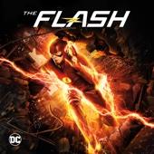 The Flash, Season 4