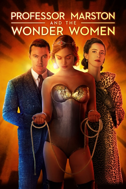 Professor Marston and the Wonder Women 2017 BDRip AC3 ITA-Bymonello78 avi