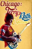 Chicago: The Terry Kath Experience