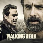 The Walking Dead, Staffel 7