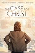 The Case for Christ Full Movie Legendado