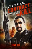 Contract to Kill - Zwischen den Fronten - Uncut Edition
