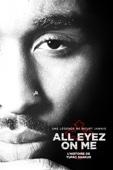 All Eyez On Me - L'histoire de Tupac Shakur