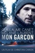 Christian Carion - Mon garçon  artwork
