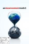 An Inconvenient Sequel: Truth to Power