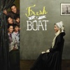 The Car Wash - Fresh Off the Boat