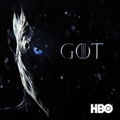 Game of Thrones (Le Trône de fer), Saison 7 (VF)