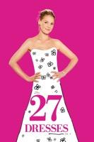 27 Dresses (iTunes)